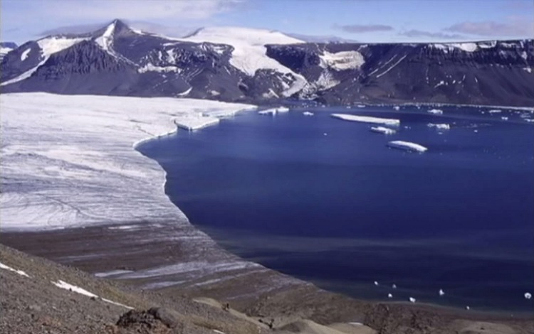climate-change-negotiations-lagging-by-a-decade-teri
