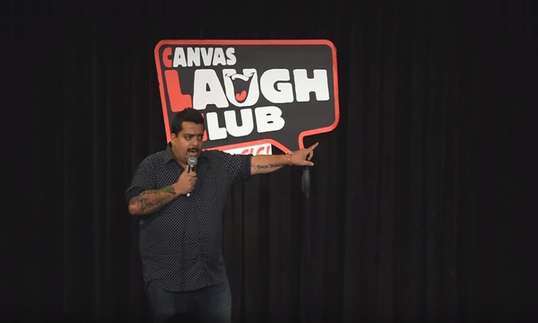 politics-religion-no-laughing-matter-for-stand-up-comedians-jeeveshu-ahluwalia-sundeep-rao-daniel-fernandes