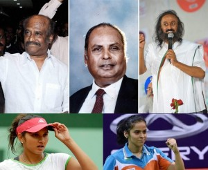 padma awards 2016 list of awardees for padma bhushan padma vibhushan padma shri