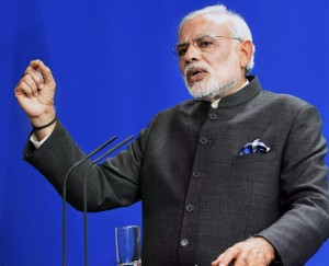 Quota Reforms in IMF will increase voting rights of countries like India PM Narendra Modi