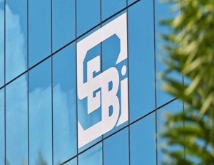 Sebi board approves budget for next fiscal 2016-17