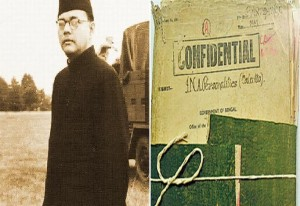 Second installment of Netaji's Confidential File declassification after Budget Session