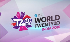 Team India Ready for ICC T-20 World Cup