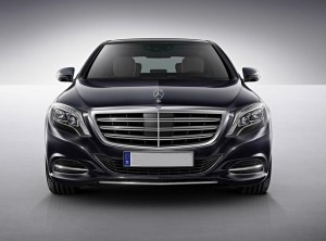 mercedes maybach s600 guard price in india features specifications