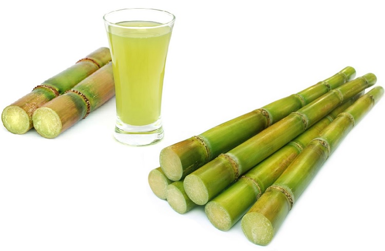 Drink Sugarcane Juice for Better Digestion, says report