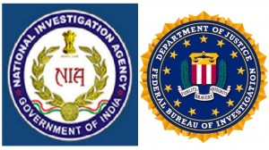 FBI to help NIA on Pathankot Attack, Cyber Evidences to be probed