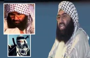 JeM Chief Masood Azhar wasn't Jailed, Lived Freely in Bahawalpur