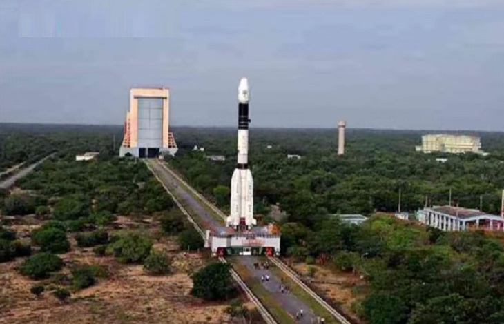ISRO Space Shuttle India's indigenous space shuttle to launch on May 23 from Sriharikota