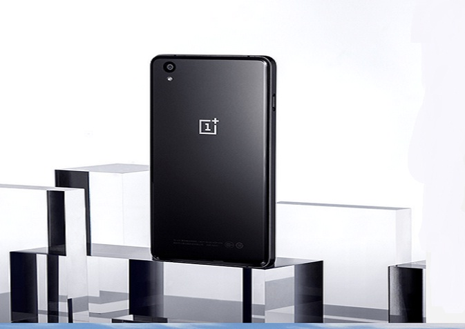 oneplus 3 smartphone official launch