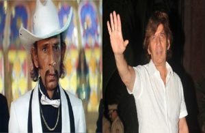 Bollywood actor and Comedian Razzak Khan died due to Heart Attack