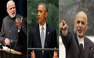 india-america-afghanistan-to-counter-pakistan-on-terrorism