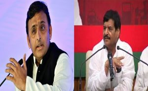 shivpal-yadav-to-resign-for-ministrial-post