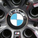 bmw recalls vehicles because engines could stall