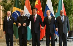 brics-business-council-recommends-rating-agency-for-emerging-economies