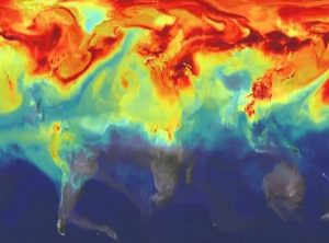 co2-levels-mark-new-era-in-climate-change
