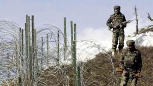 congress-wants-government-to-acknowledge-past-surgical-strikes