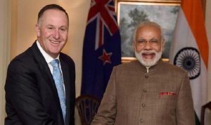 enormous-potential-for-trade-with-india-says-new-zealand-pm