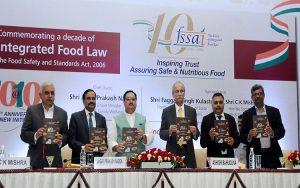 fssai-bats-for-adoption-of-fortified-food-in-government-schemes
