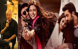 mukesh-bhatt-urges-police-for-safety-of-theatres-screening-ae-dil-hai-mushkil