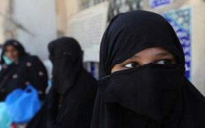 muslim-women-will-not-tolerate-interference-in-sharia-aimplb-members