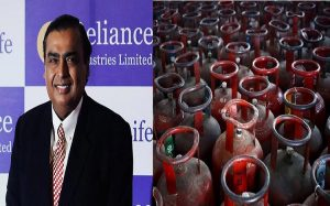 reliance-entered-in-cooking-gas-retailing-business