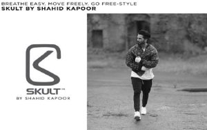 skult-indias-first-athleisure-fashion-brand-launhced-by-shahid-kapoor