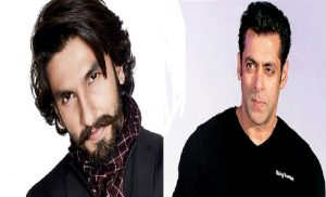 salman-to-be-replaced-by-ranveer-as-new-face-of-thums-up