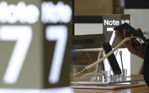 samsung-to-face-class-action-lawsuits-in-s-korea-and-us