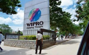 wipro-net-down-in-q2-revenue-outlook-flat-for-q3