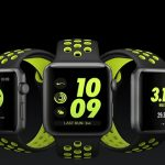 apple-watch-nike-price-in-india