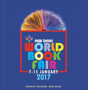 world book fair
