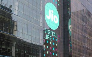 jio-writes-to-vodafone-india-and-idea-cellular-for-interconnection