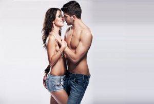 8 Things That Attract Girls that every boy should know