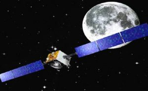 Chandrayaan-2 mission ISRO conducts tests for Moon landing