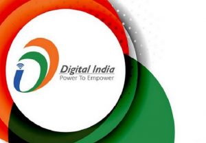 Digital India Make in India will bring marked change