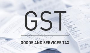 gst-to-be-less-regressive-with-lower-tax-band-at-5-percent-experts
