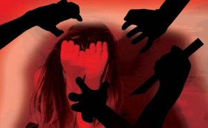 gang rape victim complains of harassment by accused