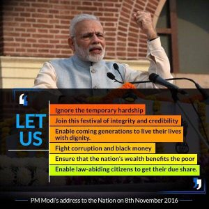narendra modi banned rs 500 rs 1000 indian rupee notes what for next 72 hours