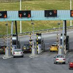 No toll charges on National Highways till Nov 18 midnight