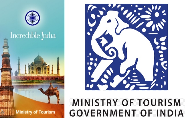 Tourism Ministry promoting lesser known destinations at IITF