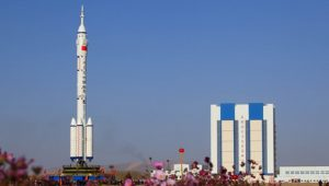 china-launches-long-march-5-rocket
