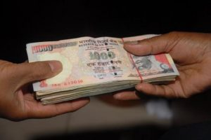 private money landing business in jharkhand