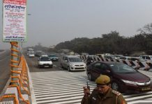 wazirabad noida stretch to become signal free