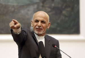 ghani slams pak on terror