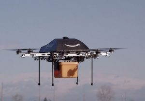 amazondronehomedelivery