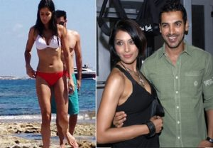 bollywood couples live-in relationship