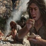 earlyhumancooking