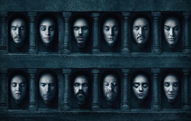 game of thrones pirated tv show