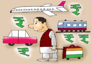 indian tax payers income tax