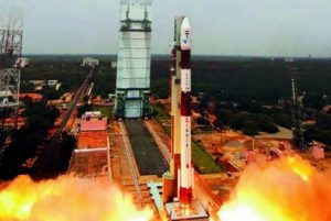 isro-remote-sensing-satellite-resourcesat-2a